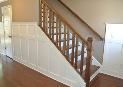 Custom Floor Plans - The Abbeville in Auburn, AL - ABBEVILLE-1913a-PRS341-2077-Covey-Dr-17