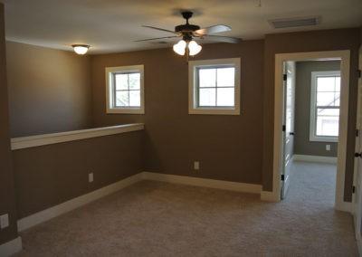 Custom Floor Plans - The Abbeville in Auburn, AL - ABBEVILLE-1913a-PRS341-2077-Covey-Dr-18