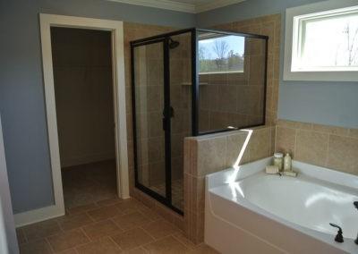 Custom Floor Plans - The Abbeville in Auburn, AL - ABBEVILLE-1913a-PRS341-2077-Covey-Dr-19