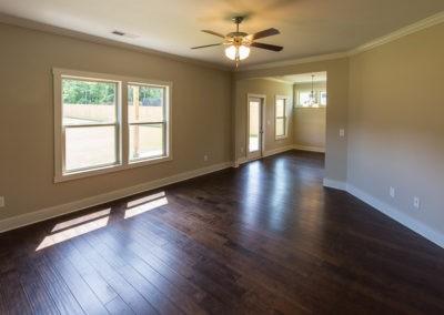 Custom Floor Plans - The Abbeville in Auburn, AL - ABBEVILLE-1913b-SCV56-737-Shelton-Cove-109
