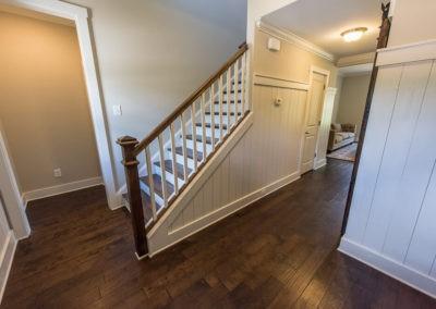 Custom Floor Plans - The Abbeville in Auburn, AL - ABBEVILLE-1913b-SCV56-737-Shelton-Cove-115