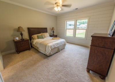 Custom Floor Plans - The Abbeville in Auburn, AL - ABBEVILLE-1913b-SCV56-737-Shelton-Cove-117