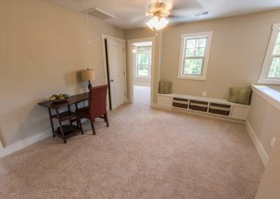 Custom Floor Plans - The Abbeville in Auburn, AL - ABBEVILLE-1913b-SCV56-737-Shelton-Cove-125