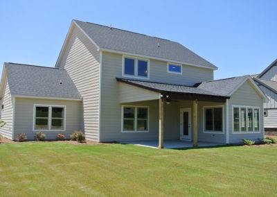 Custom Floor Plans - The Abbeville in Auburn, AL - ABBEVILLE-1913c-MIM142a4-209-Westover-St-101