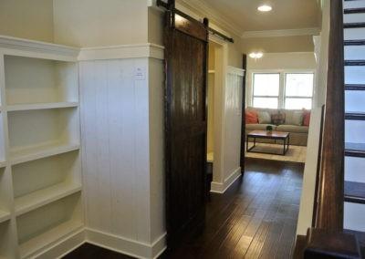 Custom Floor Plans - The Abbeville in Auburn, AL - ABBEVILLE-1913c-MIM142a4-209-Westover-St-86