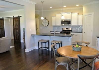Custom Floor Plans - The Abbeville in Auburn, AL - ABBEVILLE-1913c-MIM142a4-209-Westover-St-87