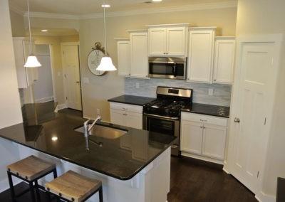 Custom Floor Plans - The Abbeville in Auburn, AL - ABBEVILLE-1913c-MIM142a4-209-Westover-St-89