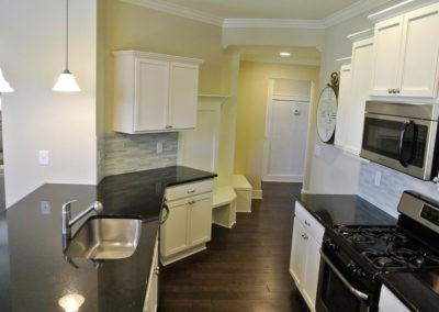 Custom Floor Plans - The Abbeville in Auburn, AL - ABBEVILLE-1913c-MIM142a4-209-Westover-St-91