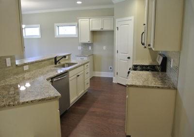 Custom Floor Plans - The Abbeville in Auburn, AL - ABBEVILLE-1913c-PRS146B2-2195-Red-Tail-Ln-48