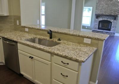 Custom Floor Plans - The Abbeville in Auburn, AL - ABBEVILLE-1913c-PRS146B2-2195-Red-Tail-Ln-49
