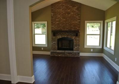 Custom Floor Plans - The Abbeville in Auburn, AL - ABBEVILLE-1913c-PRS146B2-2195-Red-Tail-Ln-51