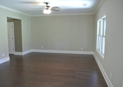 Custom Floor Plans - The Abbeville in Auburn, AL - ABBEVILLE-1913c-PRS146B2-2195-Red-Tail-Ln-52