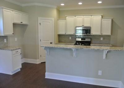 Custom Floor Plans - The Abbeville in Auburn, AL - ABBEVILLE-1913c-PRS146B2-2195-Red-Tail-Ln-53