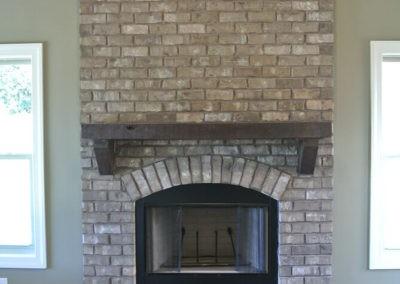 Custom Floor Plans - The Abbeville in Auburn, AL - ABBEVILLE-1913c-PRS146B2-2195-Red-Tail-Ln-54