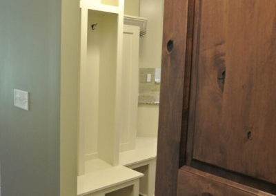 Custom Floor Plans - The Abbeville in Auburn, AL - ABBEVILLE-1913c-PRS146B2-2195-Red-Tail-Ln-56