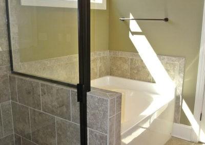 Custom Floor Plans - The Abbeville in Auburn, AL - ABBEVILLE-1913c-PRS146B2-2195-Red-Tail-Ln-58