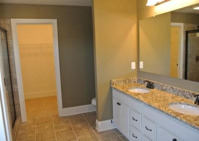 Custom Floor Plans - The Abbeville in Auburn, AL - ABBEVILLE-1913c-PRS146B2-2195-Red-Tail-Ln-61