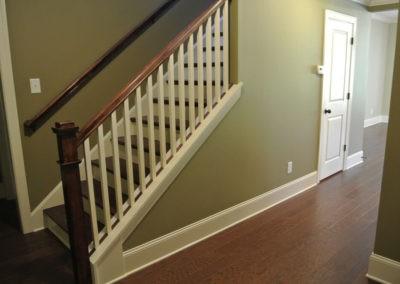Custom Floor Plans - The Abbeville in Auburn, AL - ABBEVILLE-1913c-PRS146B2-2195-Red-Tail-Ln-65