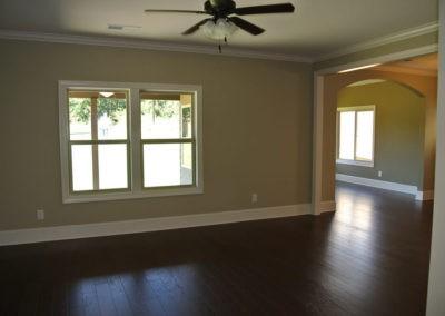 Custom Floor Plans - The Abbeville in Auburn, AL - ABBEVILLE-1913c-PRS146B2-2195-Red-Tail-Ln-66