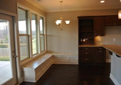 Custom Floor Plans - The Abbeville in Auburn, AL - ABBEVILLE-1913d-PRS04-185-2004-Mohican-Dr-71