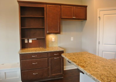 Custom Floor Plans - The Abbeville in Auburn, AL - ABBEVILLE-1913d-PRS04-185-2004-Mohican-Dr-72