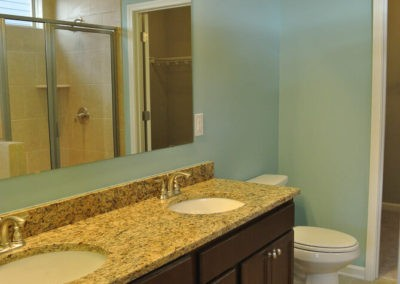 Custom Floor Plans - The Abbeville in Auburn, AL - ABBEVILLE-1913d-PRS04-185-2004-Mohican-Dr-74