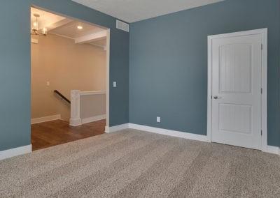 Custom Floor Plans - The Aspen - Aspen-1364a-LWCD14018-1