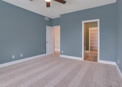 Custom Floor Plans - The Aspen - Aspen-1364a-LWCD14018-12