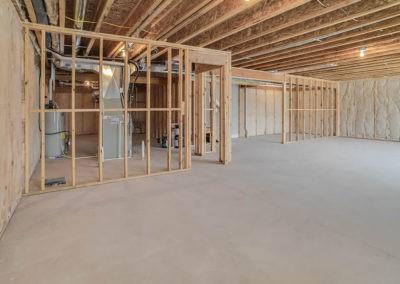 Custom Floor Plans - The Aspen - Aspen-1364a-LWCD14018-19