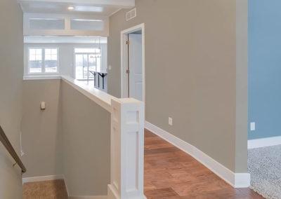 Custom Floor Plans - The Aspen - Aspen-1364a-LWCD14018-2