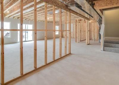 Custom Floor Plans - The Aspen - Aspen-1364a-LWCD14018-20