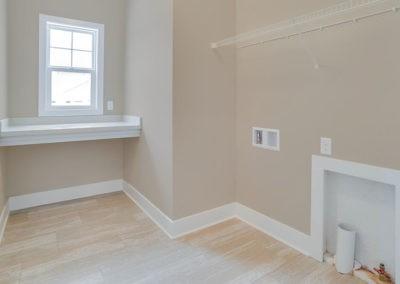 Custom Floor Plans - The Aspen - Aspen-1364a-LWCD14018-3
