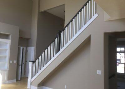 Custom Floor Plans - The Birkshire - BIRKSHIRE-2751a-STON69-78