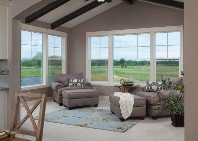 Custom Floor Plans - The Birkshire - BIRKSHIRE-2751b-MLGP12-21