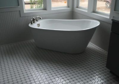 Custom Floor Plans - The Birkshire - BIRKSHIRE-2751b-STON64-7