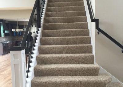 Custom Floor Plans - The Birkshire - BIRKSHIRE-2751b-STON64-9