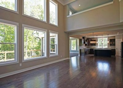 Custom Floor Plans - The Birkshire - BIRKSHIRE-2751b-WHLS1-28