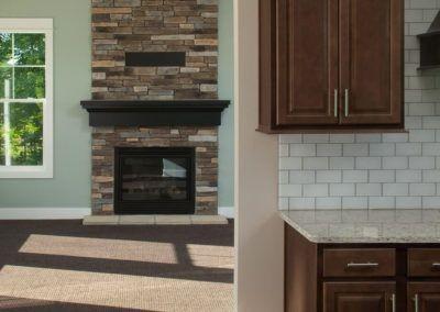 Custom Floor Plans - The Birkshire - BIRKSHIRE-2751b-WHLS1-4