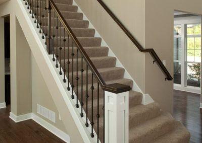 Custom Floor Plans - The Birkshire - BIRKSHIRE-2751b-WHLS1-6