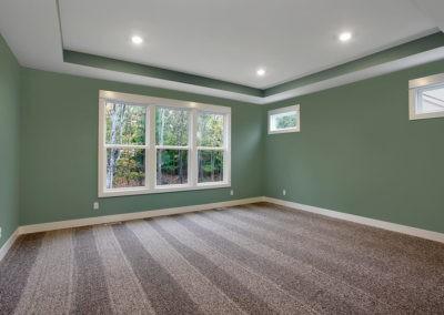 Custom Floor Plans - The Birkshire - Birkshire-2751c-EVGP4-17