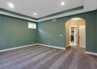 Custom Floor Plans - The Birkshire - Birkshire-2751c-EVGP4-18