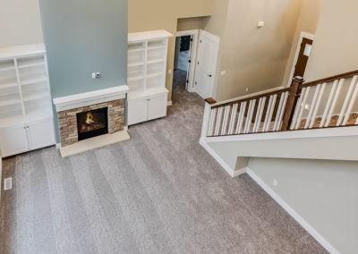 Custom Floor Plans - The Birkshire - Birkshire-2751c-EVGP4-29