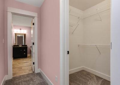 Custom Floor Plans - The Birkshire - Birkshire-2751c-EVGP4-35