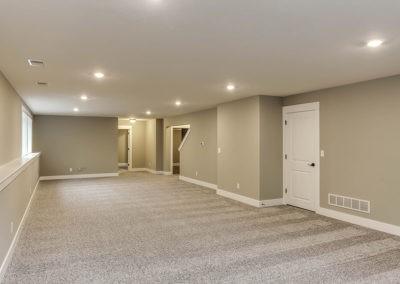 Custom Floor Plans - The Birkshire - Birkshire-2751c-EVGP4-43