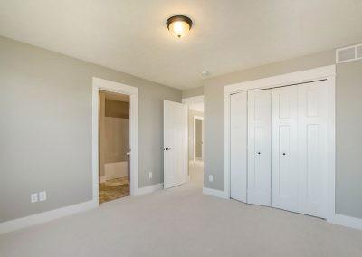 Custom Floor Plans - The Birkshire - Birkshire-4464-Point-Superior-MLFW00072-14