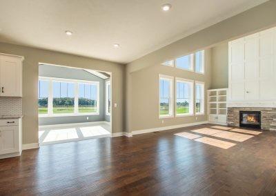 Custom Floor Plans - The Birkshire - Birkshire-4464-Point-Superior-MLFW00072-16