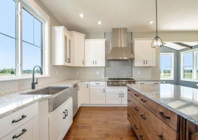Custom Floor Plans - The Birkshire - Birkshire-4464-Point-Superior-MLFW00072-21