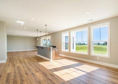 Custom Floor Plans - The Birkshire - Birkshire-4464-Point-Superior-MLFW00072-26