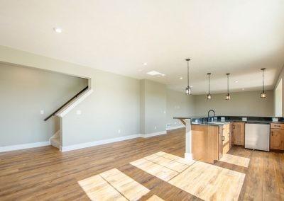 Custom Floor Plans - The Birkshire - Birkshire-4464-Point-Superior-MLFW00072-27