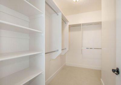 Custom Floor Plans - The Birkshire - Birkshire-4464-Point-Superior-MLFW00072-3